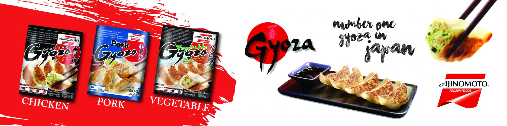 Oriental Food Specialists | Asian Online Supermarket | Oriental Mart