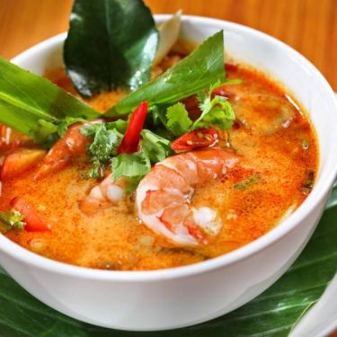 Recipe Tom Yum Soup Recipes Oriental Mart
