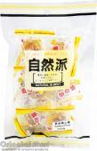 Natural Is Best Golden Plum Candy