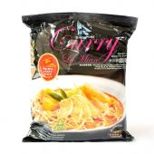Prima Taste Singapore Curry La Mian (新加坡咖哩拉面)