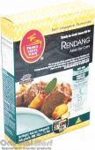 Prima Taste Rendang Curry Kit