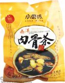 Tomax Chinese Herbal MIx for Stewing Sparerib (小磨坊肉骨茶料包)