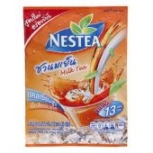 Nestea Instant Ice Thai Milk Tea