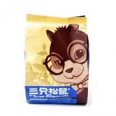 Three Squirrels Pecan Nut Inshell (三只松鼠碧根果)