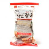 Wang Salted Cutlassfish