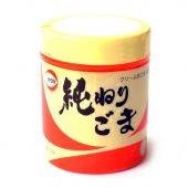 Jun Nerigoma Shiro White Sesame Paste 500g