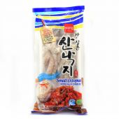 Wang Small Octopus Petite Poulpe Congelee