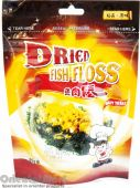 Advance Dried Fish Floss (魚肉鬆)